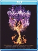 Picture of Deep Purple - Phoenix Rising Blu-Ray