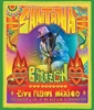 Picture of Santana - Corazon - Live From Mexico Blu-Ray