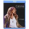 Picture of Celine Dion - Celine une Seule Fois Live 2014  [Blu-Ray + 2 CD]
