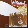 Картинка на Led Zeppelin - Led Zeppelin II [Vinyl] LP