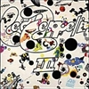 Картинка на Led Zeppelin - Led Zeppelin III [Vinyl] LP
