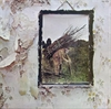 Картинка на Led Zeppelin - Led Zeppelin IV [Vinyl] LP