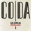 Картинка на Led Zeppelin - Coda [Vinyl] LP