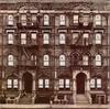 Picture of Led Zeppelin - Physical Graffiti [Vinyl 2 LP