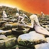 Картинка на Led Zeppelin - Houses Of The Holy [Vinyl] LP