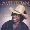 Picture of James Brown - Soul Syndrome [VINYL] LP