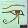 Picture of Alan Parsons Project - Eye In The Sky [Vinyl] LP