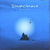 Picture of David Gilmour - On An Island [Vinyl] LP