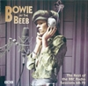 Picture of David Bowie - Bowie At The Beeb [2 CD]