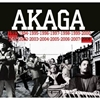 Picture of Akaga (Акага) - 1993-2008 CD