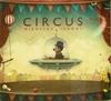 Picture of Miroslav Ivanov - Circus CD