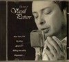 Picture of Vassil Petrov Васил Петров - The Best Of CD