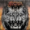 Picture of Santana - Santana IV
