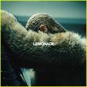Picture of  Beyonce - Lemonade [CD + DVD]