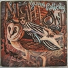 Картинка на Gerry Rafferty - Night Owl [Vinyl Second Hand] LP