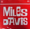 Picture of Miles Davis - Miles Smiles [Vinyl Second Hand] LP