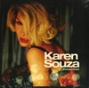 Picture of Karen Souza - Essentials [Vinyl] LP