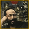 Picture of Marvin Gaye - Midnight Love [Vinyl] LP