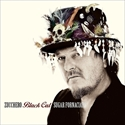 Picture of   Zucchero - Black Cat [Vinyl] LP