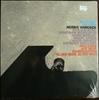 Picture of Herbie Hancock - My Point Of View [Vinyl] LP