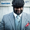 Picture of Gregory Porter - Liquid Spirit [Vinyl] 2 LP