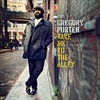 Picture of Gregory Porter - Take Me To The Alley [Vinyl] 2 LP