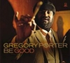Picture of Gregory Porter - Be Good [Vinyl] 2 LP + CD