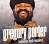 Picture of Gregory Porter - Issues Of Life (Features And Remixes) [Vinyl] 2 LP + CD