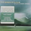Picture of Various Artists - The Wings Of A Film: The Music Of Hans Zimmer