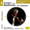 Picture of Beethoven: Karajan - Die 9 Symphonien [6 CD Box Set]