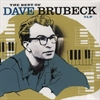 Picture of Dave Brubeck - The Best Of [Vinyl] 2 LP
