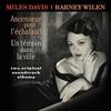 Picture of Miles Davis - Ascenseur Pour L Echafaud / Un Temoin Dans La Ville [VINYL] LP