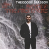 Picture of Theodosii Spassov - Beyond The Frontiers