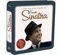 Картинка на Frank Sinatra - The Golden Years Of [3 CD Metal Box]