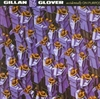 Picture of Gillan & Glover - Accidentally On Purpose [Vinyl] LP