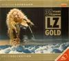 Picture of LZ - Gold 30 години Златна колекция CD
