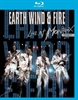 Picture of Earth Wind & Fire - Live At Montreux 1997 [Blu-Ray]