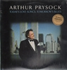 Picture of Arthur Prysock - Today's Love Songs, Tomorrow's Blues [Vinyl] LP