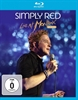 Picture of Simply Red - Live at Montreux 2003 [Blu-Ray]