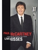 Картинка на Paul McCartney - Live Kisses [Blu-Ray]