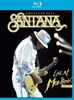 Picture of Santana - Greatest Hits Live At Montreux Blu-Ray