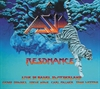 Picture of Asia - Resonance Live in Basel vol.1 & vol.2 Ltd [Vinyl Set 180 g] 4 LP