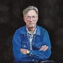 Picture of Eric Clapton - I Still Do [Digipak CD]