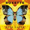 Picture of Roxette - Good Karma CD