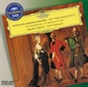 Picture of Amadeus Quartet & Cecil Aronowitz - Mozart: The String Quintets [2 CD]