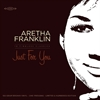 Picture of Aretha Franklin - Just For You Ltd [Vinyl 180 g. Brown] LP