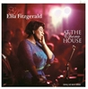 Picture of Ella Fitzgerald - Ella Fitzgerald At The Opera House [Vinyl] 2 LP