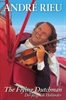 Picture of Andre Rieu - Flying Dutchman - DVD