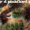 Picture of Pink Floyd - A Saucerful Of Secrets [Vinyl] LP