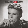 Picture of David Bowie - Changes One Bowie